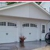 Garage Door Plus, Inc.