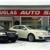 Jim Douglas Auto Sales