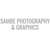 Sambe Photography & Graphics