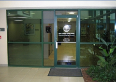 Navy Federal Credit Union - Altamonte Springs, FL