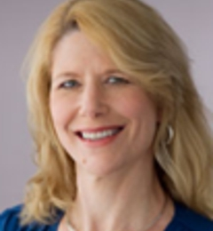 Genevieve Bloom, MD - Coronado, CA