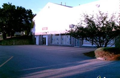 Carbucks Of New England Inc - Nashua, NH