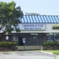 Nu Yu Anti Aging Center - Fort Lauderdale, FL