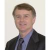 Paul Barrett - State Farm Insurance Agent