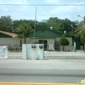 Islamic Society of Tampa Bay - Tampa, FL