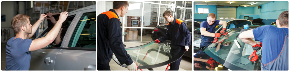 accent glass charlotte nc auto glass services accent glass inc nc 3970