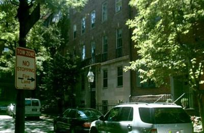 10 Otis Place Condominium Associates - Boston, MA