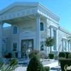 Institute of Professional Careers