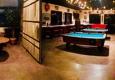 Zum Barrel Tavern - Houston, TX