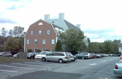 North Shore Neuropsychological Svc - Peabody, MA