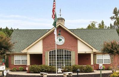Primrose School of Sixes Road - Canton, GA
