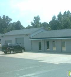 Harris Cars Inc - Matthews, NC