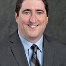 Edward Jones - Financial Advisor:  Phil Graiff