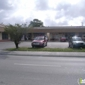 El Segundo Bakery - Hialeah, FL