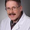 Dr. Bruce Leonard DDS