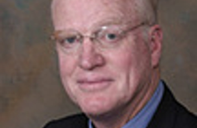 Dr. Michael R Harrison, MD - San Francisco, CA