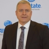 Dionisio Roman Jr.: Allstate Insurance