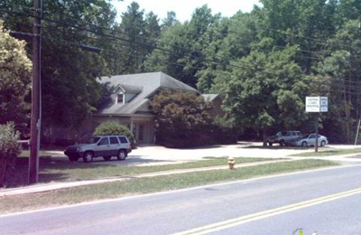 Animal Care Hospital Of Matthews - Matthews, NC