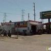 Silva Tire Shop, LLC