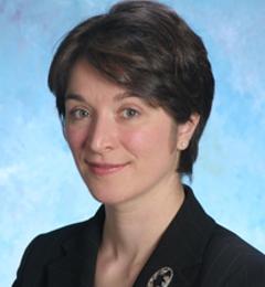 Norberg Aiste M.D. - Burlington, CT
