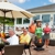 Stonehenge Golf & Country Club