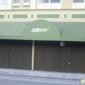 1st Avenue Bistro - Miami, FL