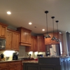 Upstate Electrical Solutions Llc