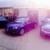 Ourisman Volkswagen of Bethesda