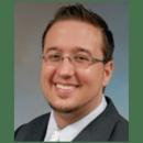 Casey Santoro - State Farm Insurance Agent