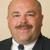 Jeff Posadzy - COUNTRY Financial Representative