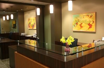 Summit Executive Suites - Louisville, KY