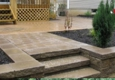 Crystal Clean Landscaping - Middletown, NY