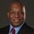 Allstate Insurance Agent: Derek McDonald