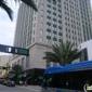 Rody Inc - Miami, FL