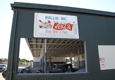 Rollie Auto Body & Towing - San Mateo, CA