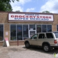 Summer Avenue Grocery - Memphis, TN