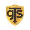 gravTech Solutions LLC