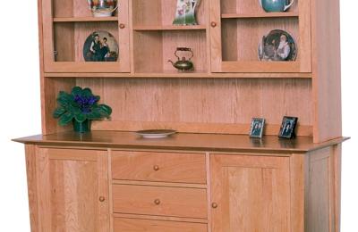 Exceptional Little Homestead Furniture   Rockville, MD