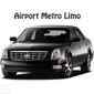 Airport Metro Limo - Canton, MI