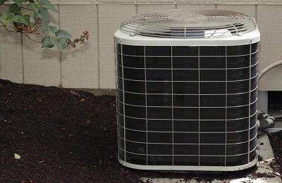 Air Dynamics Heating & AC - Apex, NC