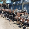 Manteca Auto Dismantler