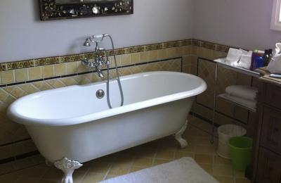 Finish Liners Inc Cravens Ave Torrance CA YPcom - Bathroom remodel torrance ca
