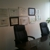 Law Office of Rhonda I Framm - CLOSED