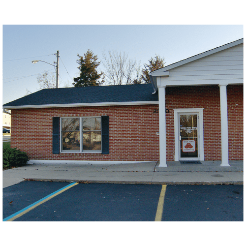 Meera White - State Farm Insurance Agent 2500 W Ash St ...
