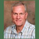 Bill Thomas - State Farm Insurance Agent