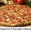 Turnpike Pizza