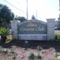 Crescent Club Apartments - Orlando, FL