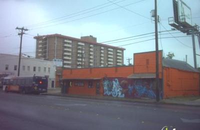 Club Nachos De Knippa - San Antonio, TX