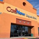 CareNow Urgent Care - Charleston & Decatur