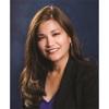Dee Ann Lee - State Farm Insurance Agent